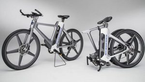 ford-mode-flex-ebike-800x455