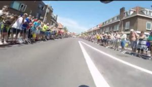 tourdefrance2015stage1-800x455