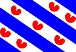 Rijwielzaken Friesland