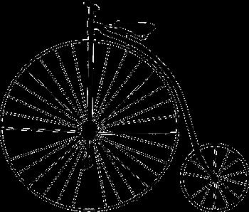 Historische rijwiel Verenigingen