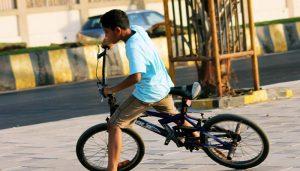 kind_op_fiets-800x455