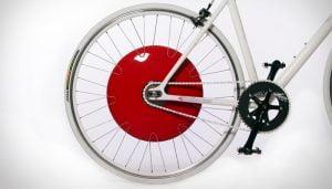 copenhagen-wheel-1-800x455