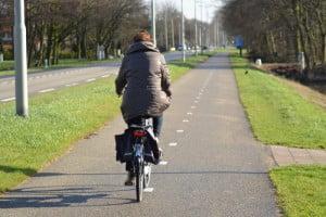 fietsenwandelbeurs