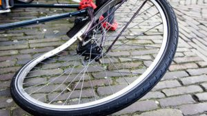 gestolen_fiets-800x455