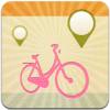 app-icon-fiets