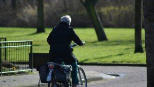 fietsparkeerpilots-800x455