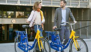 nieuwe-ov-fiets-800x455