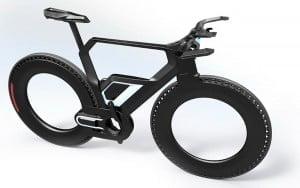 Futuristische-naafloze-E-bike-001