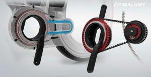 Futuristische-naafloze-E-bike-004