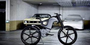 tesla-elektrische-fiets