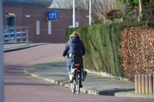 vijftiger_op_de_fiets