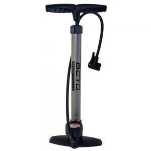 fietspomp