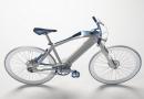 Italiaanse transport ontwerpstudio Pininfarina heeft zijn eerste elektrische fiets vrijgegeven.