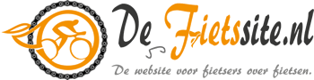 De Fietssite.nl