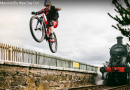 Danny MacAskill Wee Day Out – Video #1