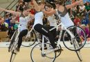 2016 UCI Indoor Cycling World Championships / Artistic Cycling