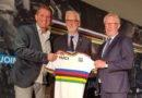 Nederland krijgt WK Para-baanwielrennen 2019