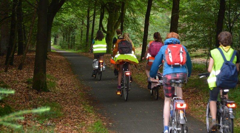 Fietsersbond wil structureel meer budget voor de fiets