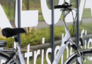 E-bikefabrikant Keola neemt Ewise over