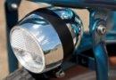 Cortina Amsterdam koplamp als beste getest door Fietsersbond