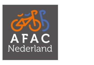 AFAC gaat Arnhemse fietsen bewaren