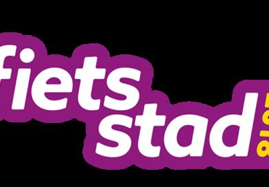Houten verkozen tot Fietsstad 2018