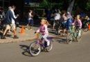 Fietsvierdaagse Venray gaat de activiteiten voor de kinderen uitbreiden.