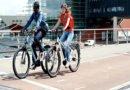 Wageningen laat als eerste speed-pedelecs toe op fietspaden binnen bebouwde kom.