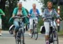 De 34ste fietsvierdaagse Venray gaat 24 juli van start.