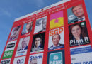 D66 en GroenLinks beste fietspartijen in de provincies